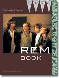Rem Book