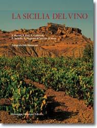 La sicilia del vino